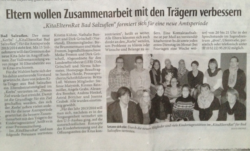 Beitrag-neuer-Kerbs-20131129-1024x620