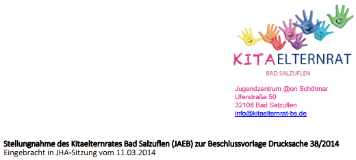 stellungnahme-kerbs-38-2014-Kopf